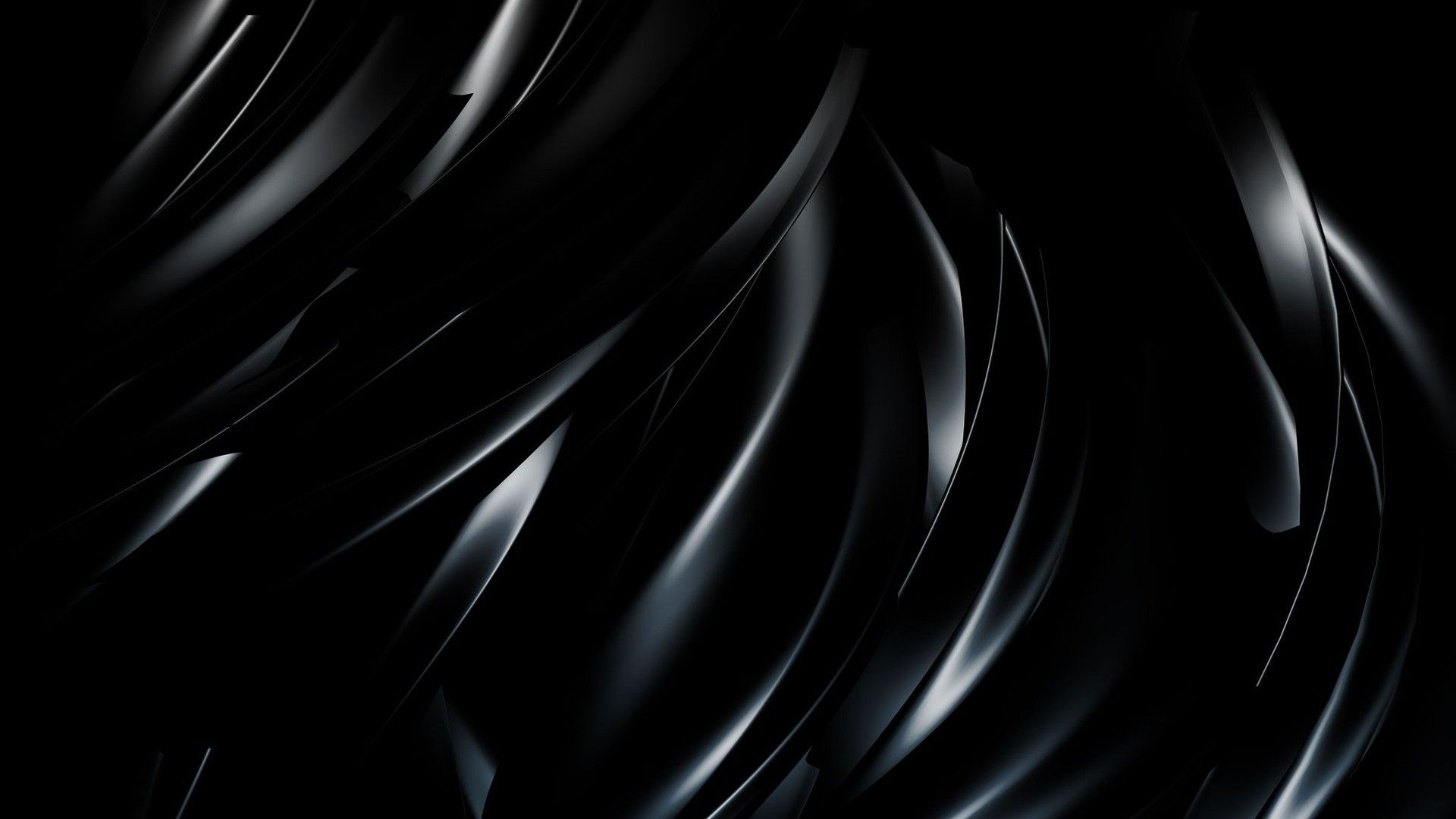 Black Wallpapers HD 1920x1080 Group (84+)