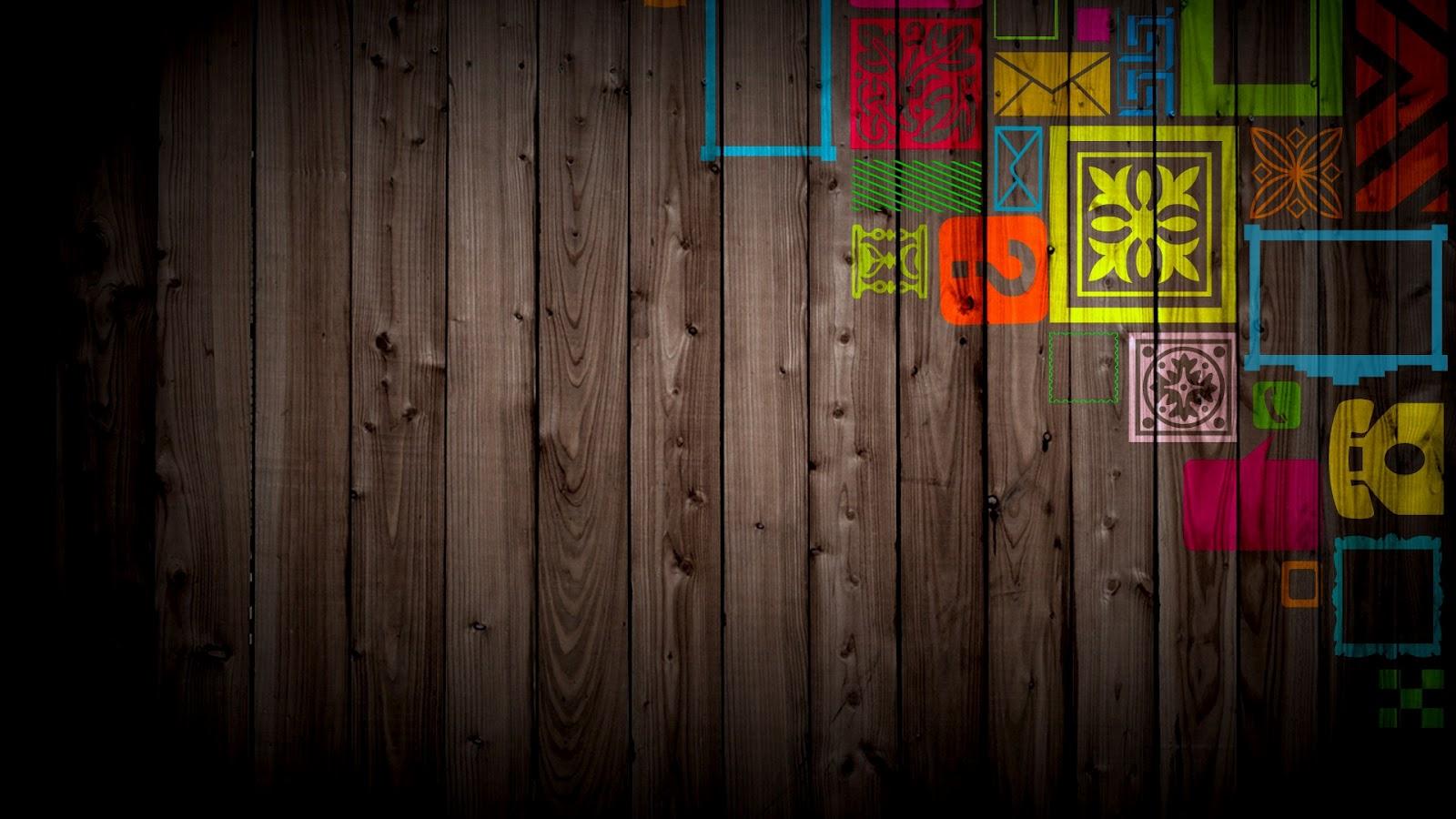 Abstract Hd Wallpapers 1080p - WallpaperSafari