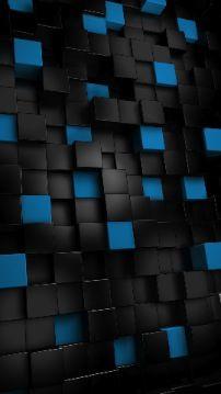 1080p Phone Wallpapers Sf Wallpaper