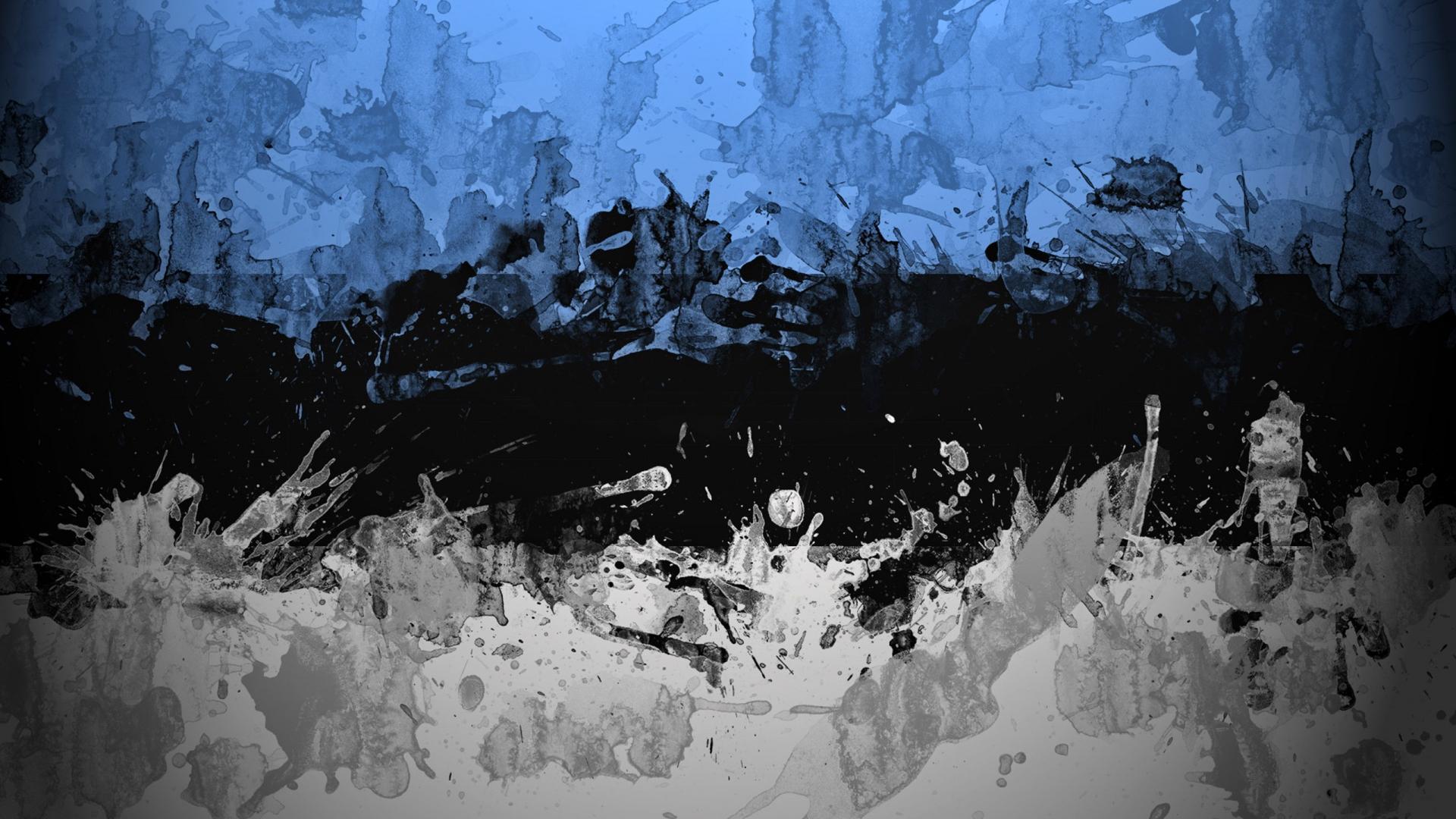 Abstract Wallpaper 1080p - WallpaperSafari