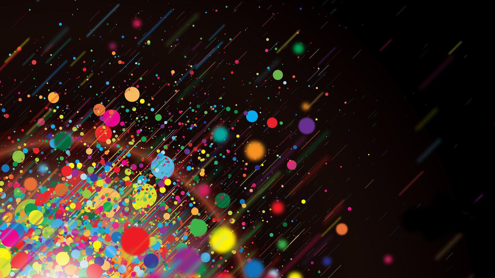 Hd Abstract Wallpapers 1080p - WallpaperSafari