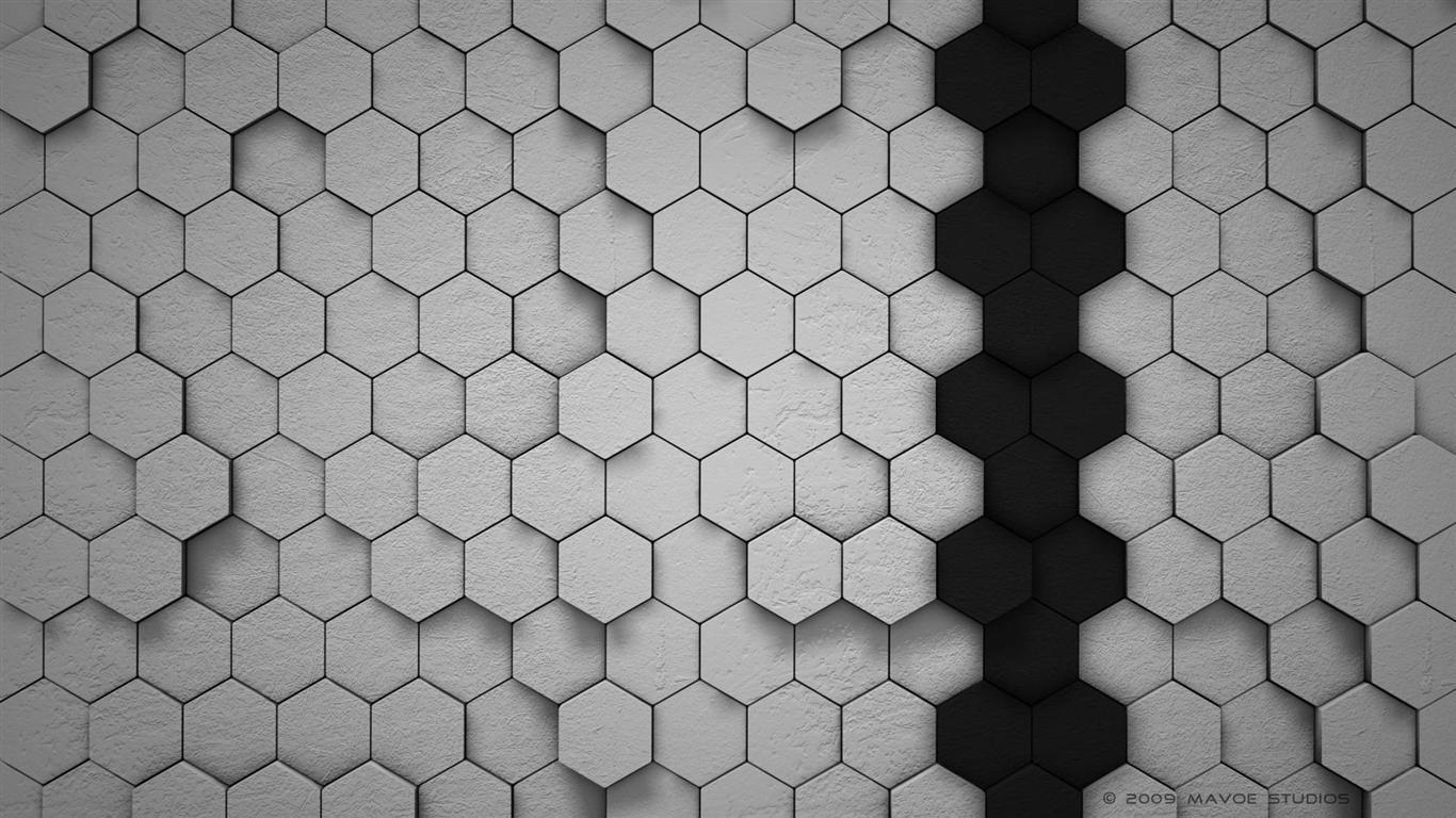 Wallpaper Designs 1366X768 HD – Free wallpaper download