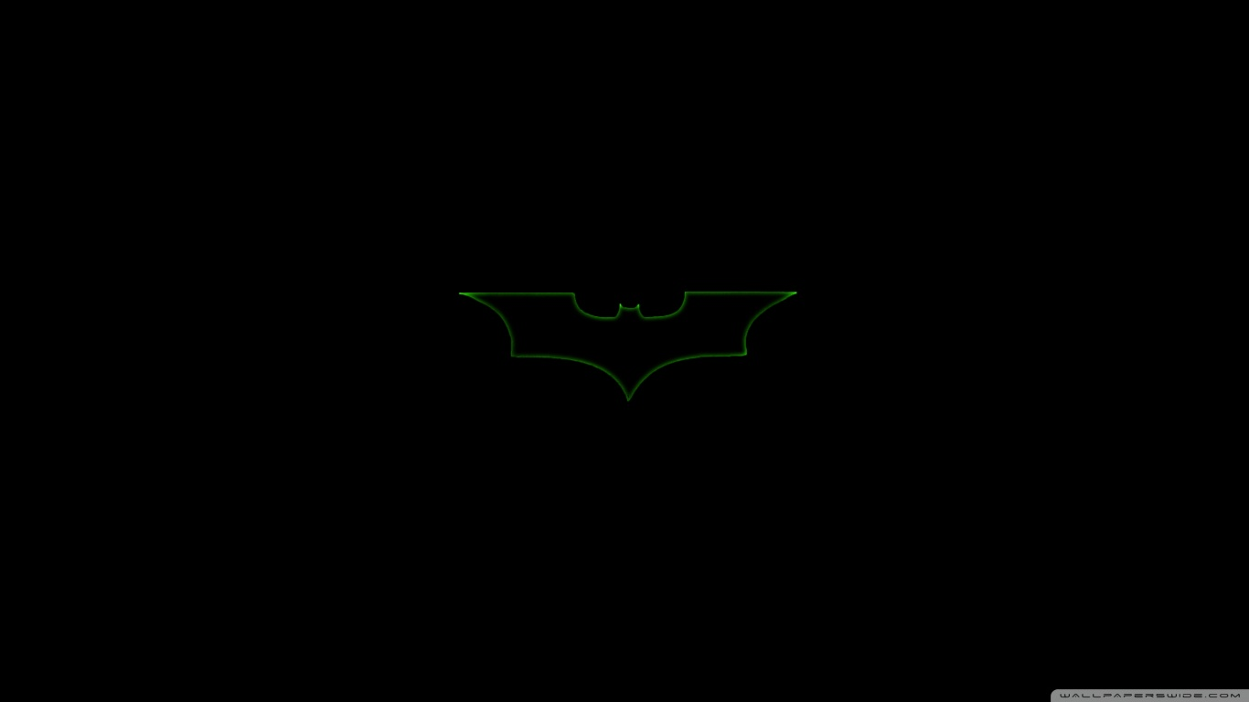 Batman HD desktop wallpaper : Widescreen : Fullscreen : Mobile