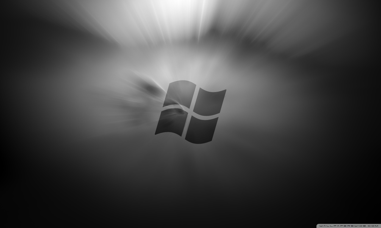 Windows 8 Ultimate HD desktop wallpaper : High Definition