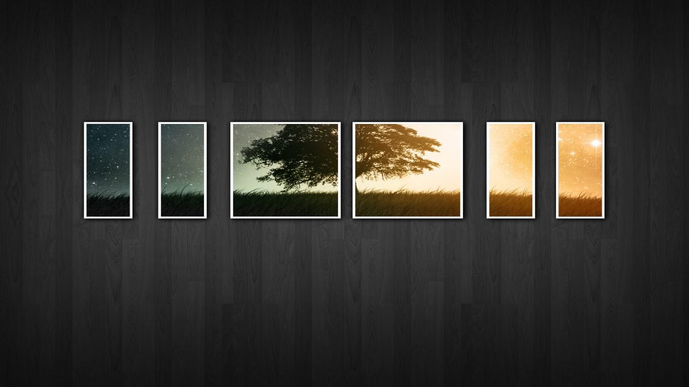 1368X768 Wallpaper HD - WallpaperSafari