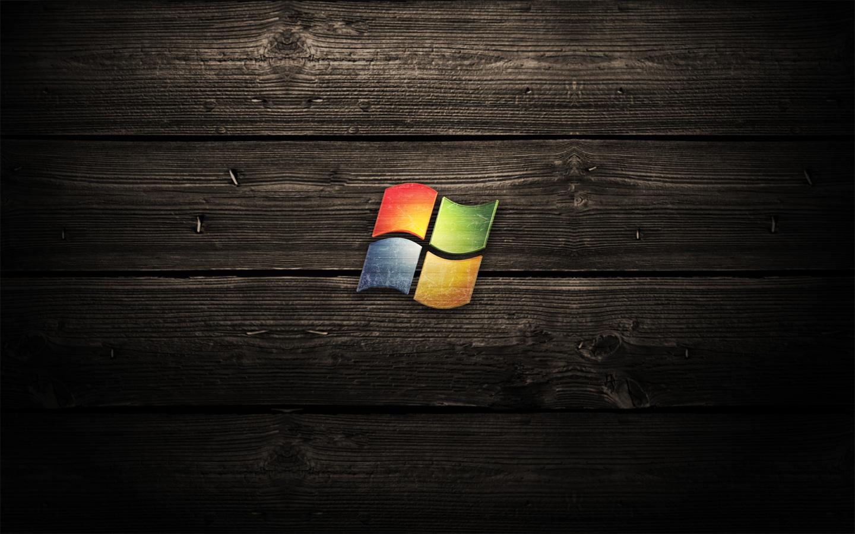High Resolution Desktop Wallpapers 1440x900 - HD Wallpapers Pop