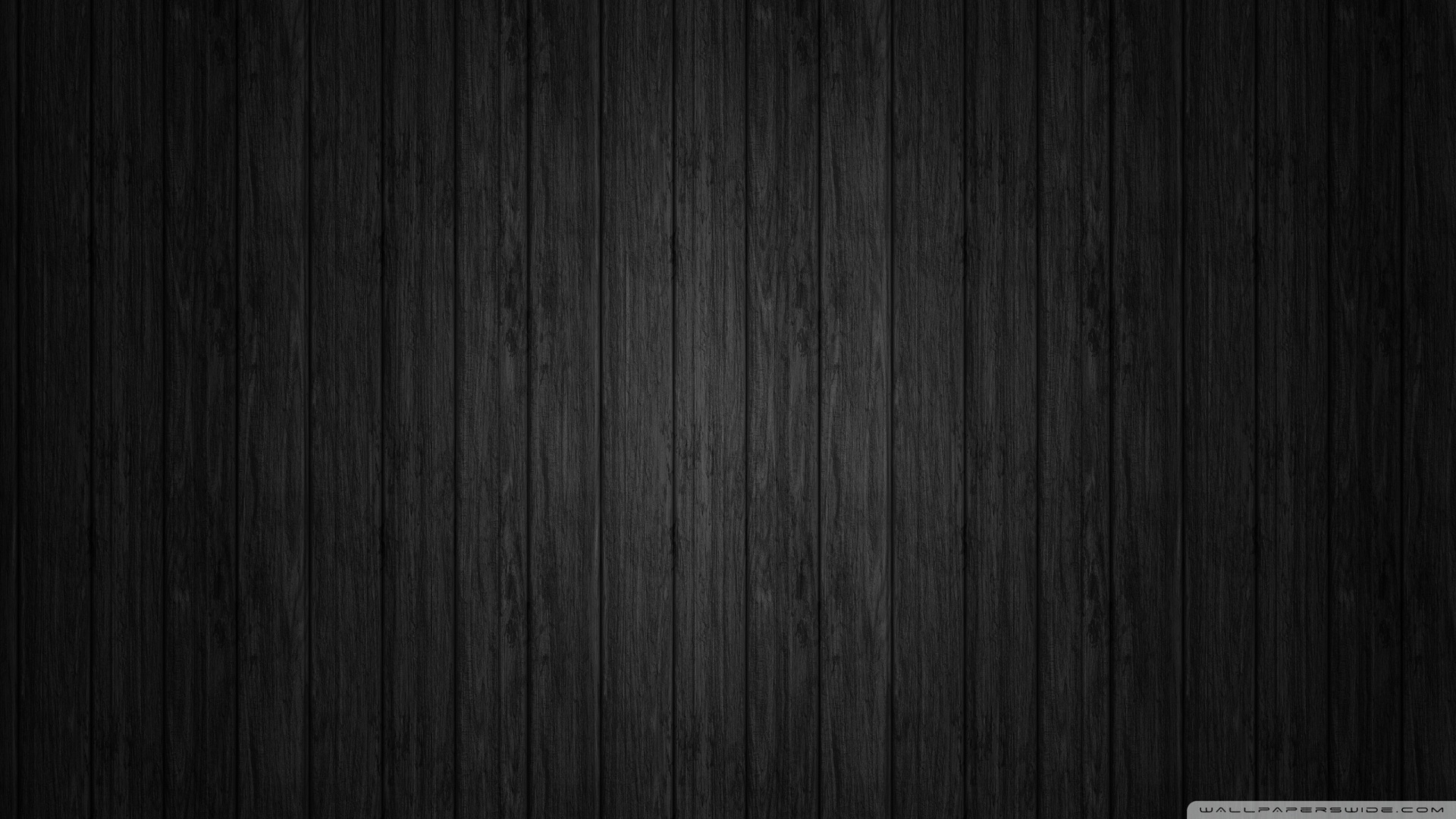 Black Wallpaper 1920x1080 - WallpaperSafari