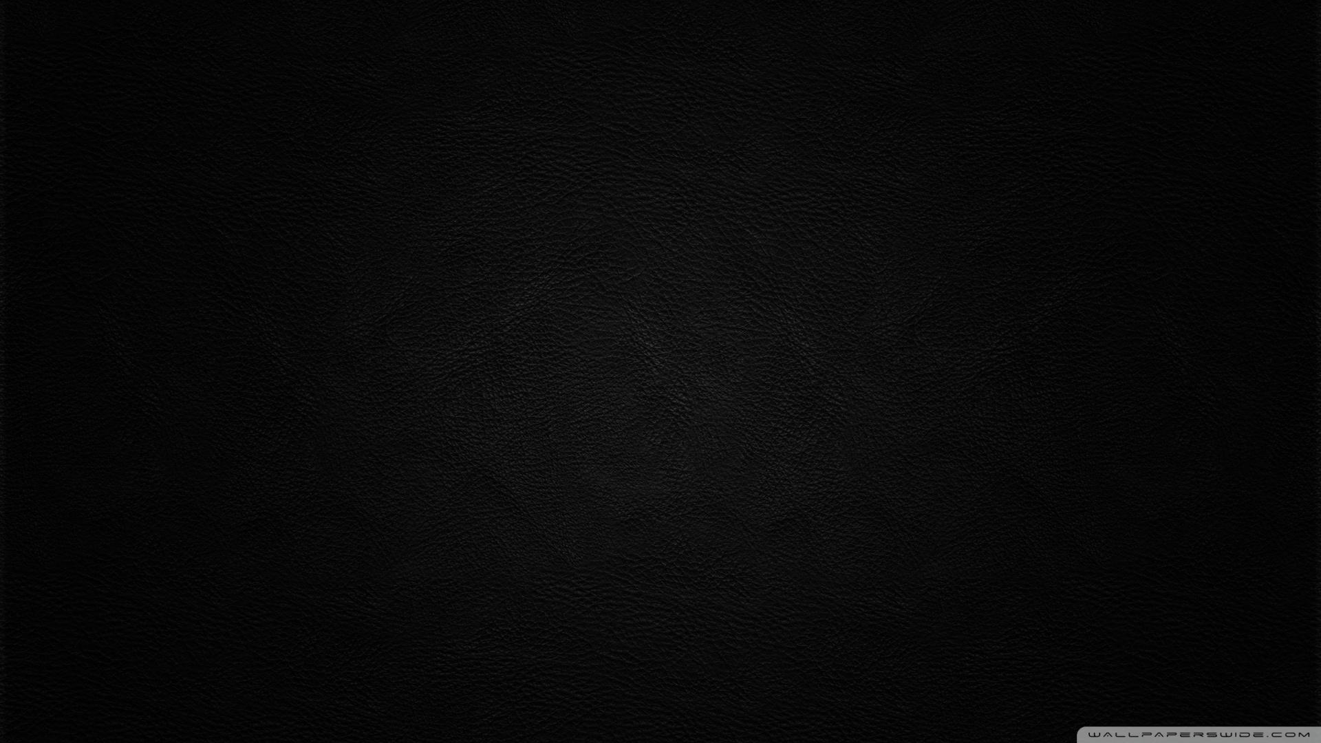 Dark HD Wallpapers 1920x1080 - WallpaperSafari