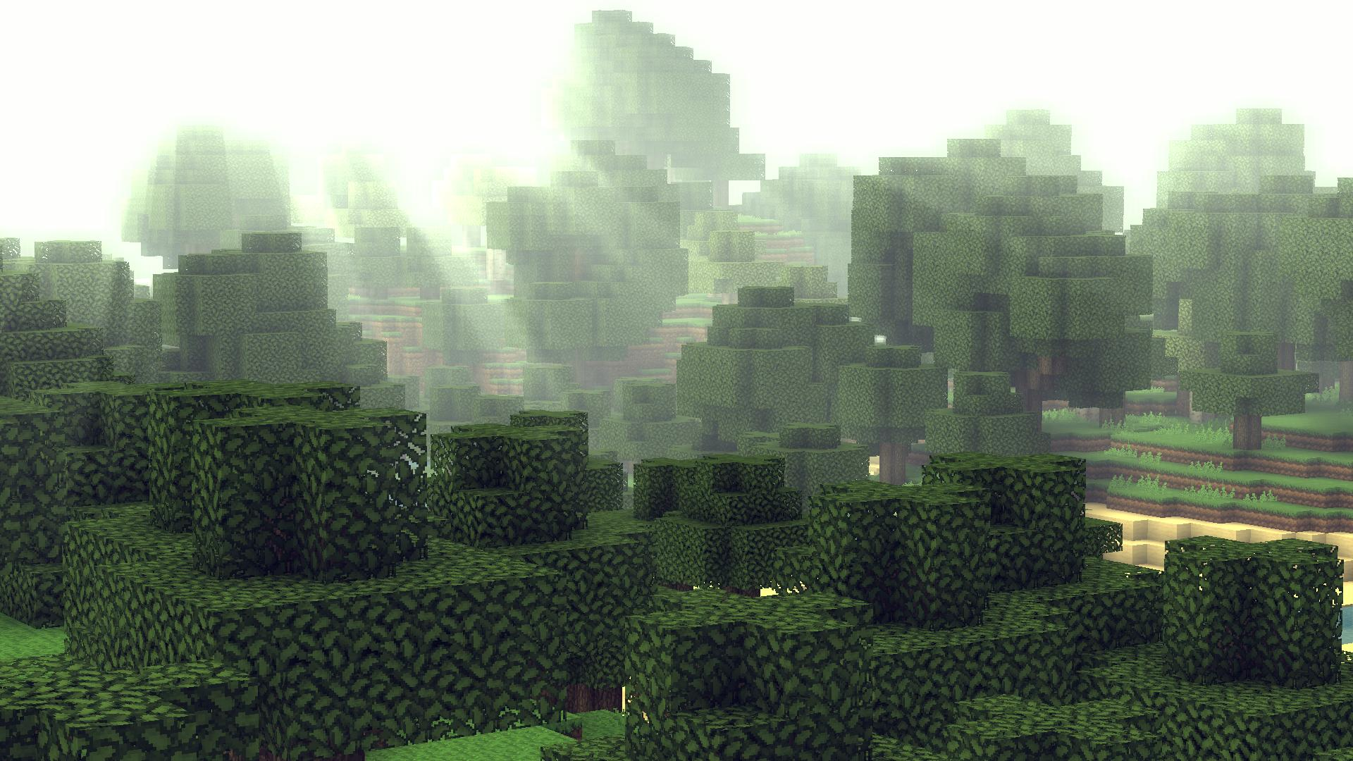 Minecraft Wallpapers 1920x1080 - Wallpaper Cave