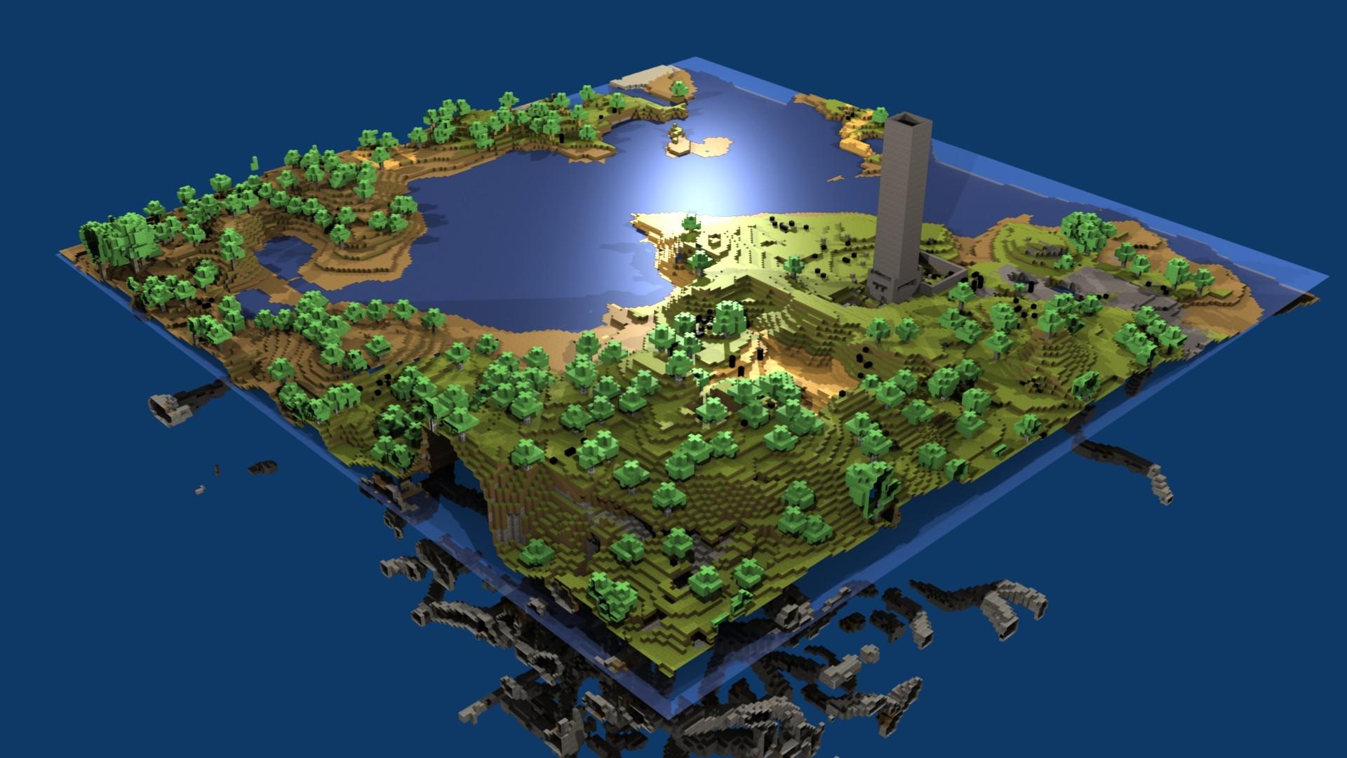 Amazing Wallpaper Minecraft Gamer - 1920x1080-minecraft-wallpaper-23  Pic_137255.jpg