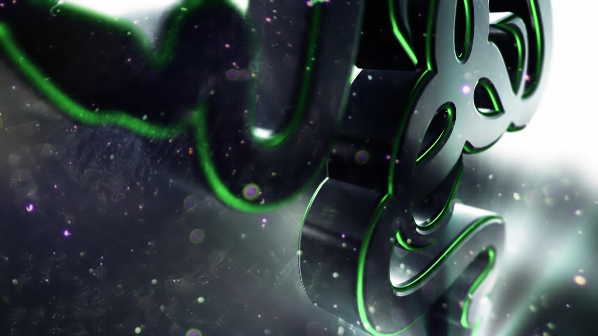 Full HD 1080p Hi-Tech Wallpapers, Desktop Backgrounds HD, Pictures