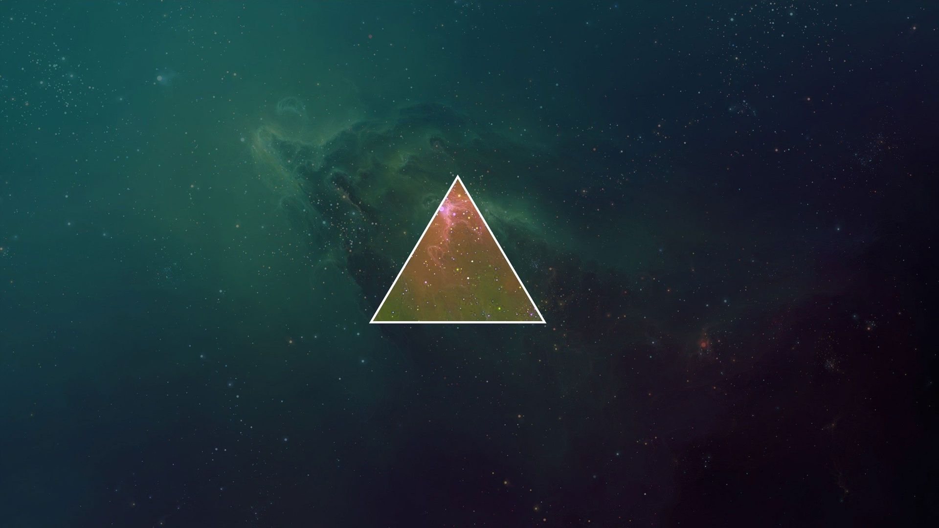1920x1080p Wallpapers Group (88+)