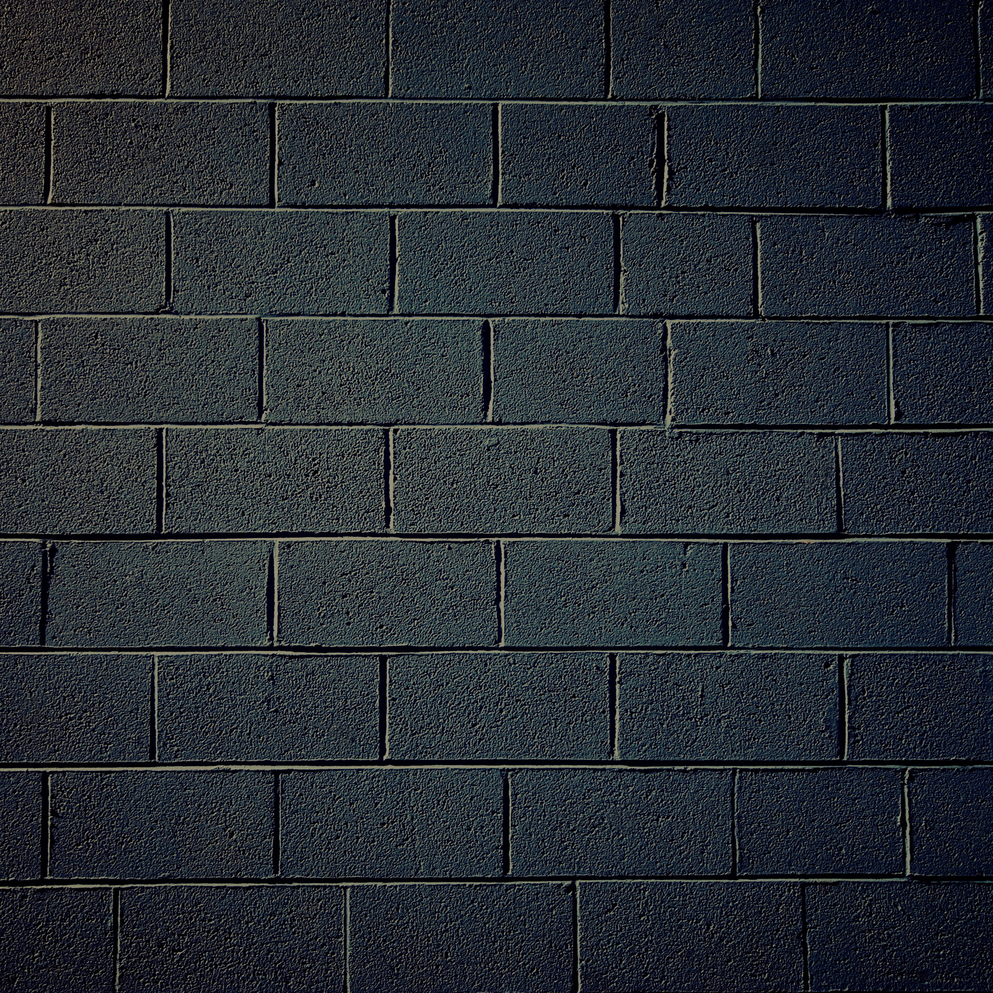 Brick wall Today's new iPad wallpapers 16/12/2012 » new-ipad
