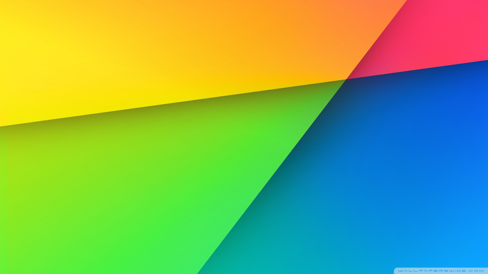 Nexus 7 HD desktop wallpaper : High Definition : Mobile