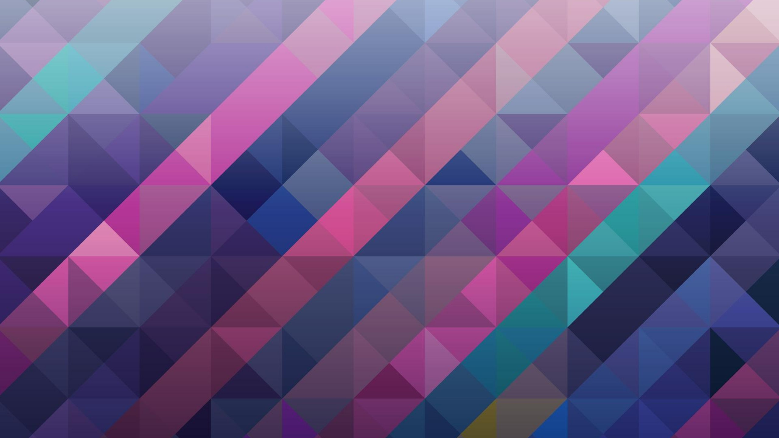 Samsung Galaxy S4 abstract wallpaper background screen 2560x1440