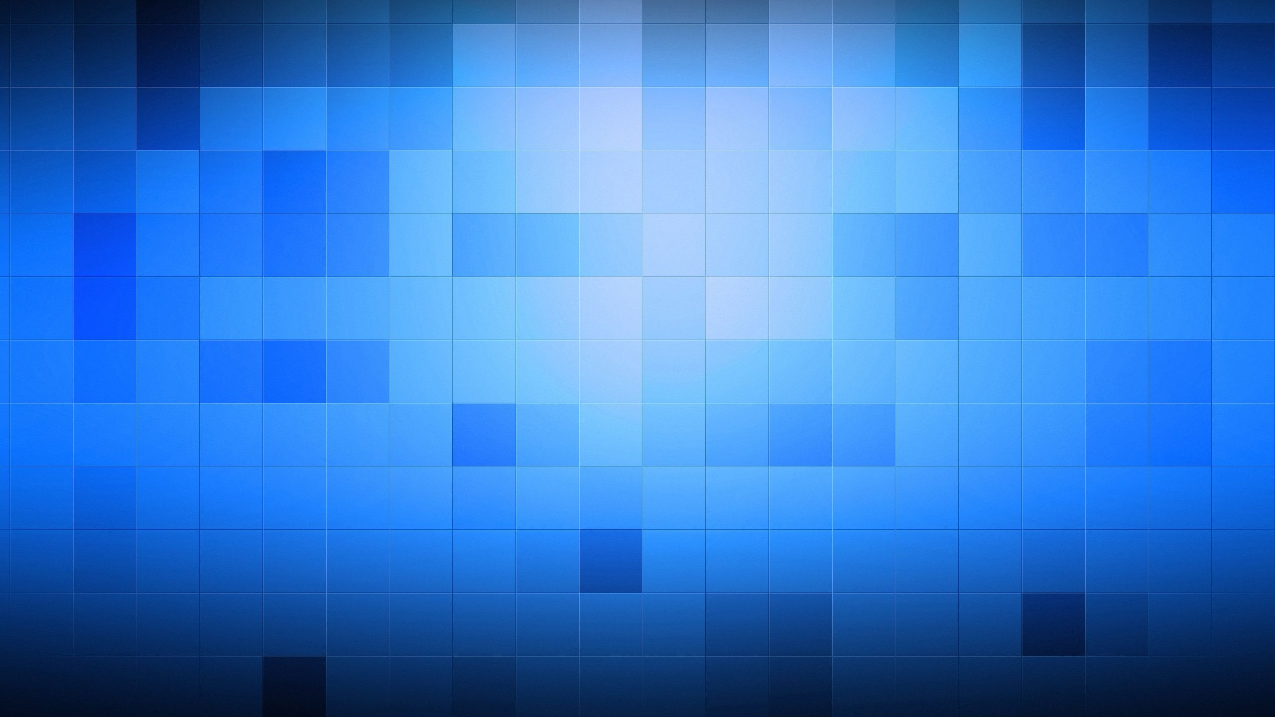 Pixel Backgrounds wallpaper | 2560x1440 | #10866