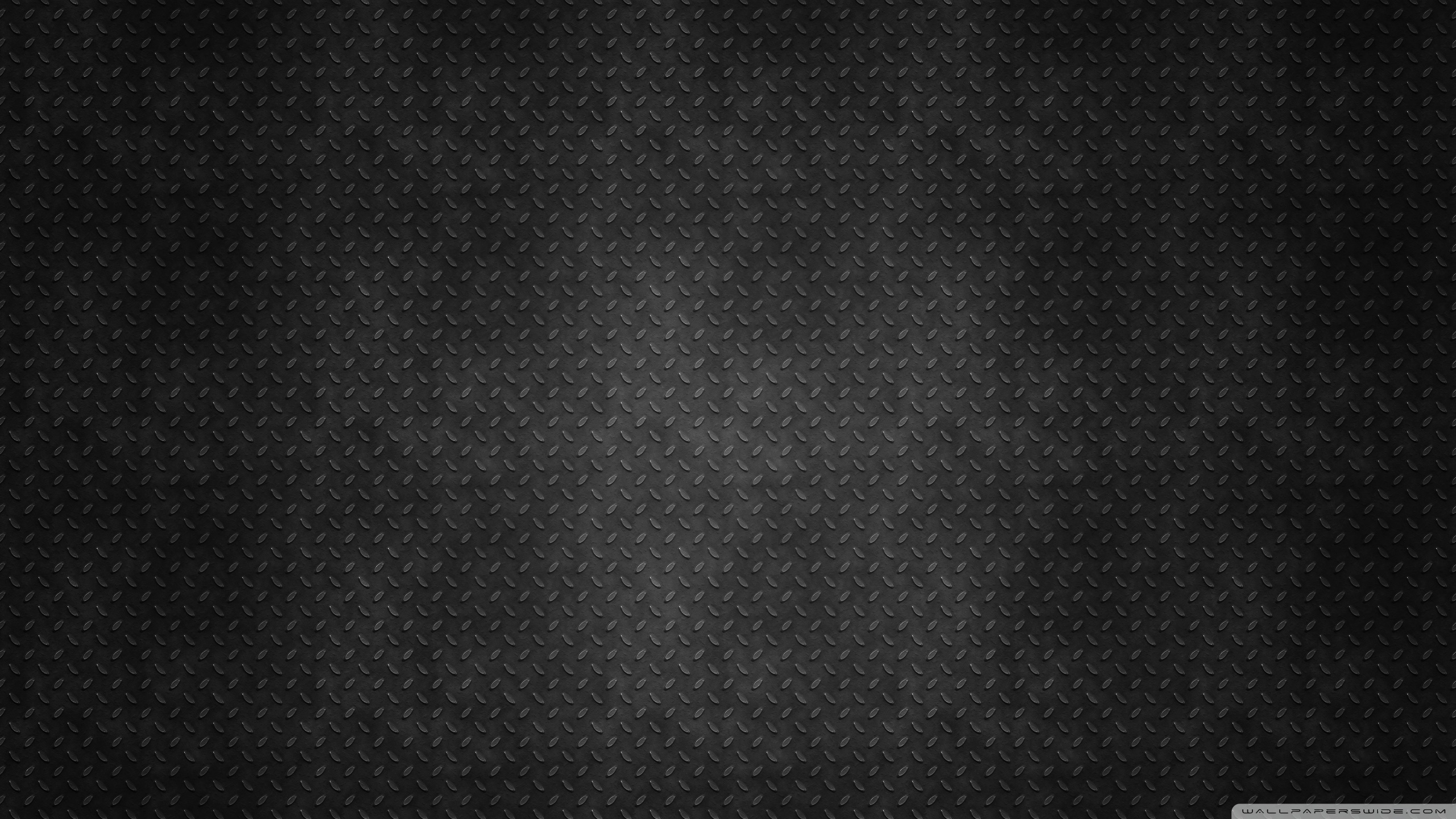 2560x1440 Backgrounds Group (94+)