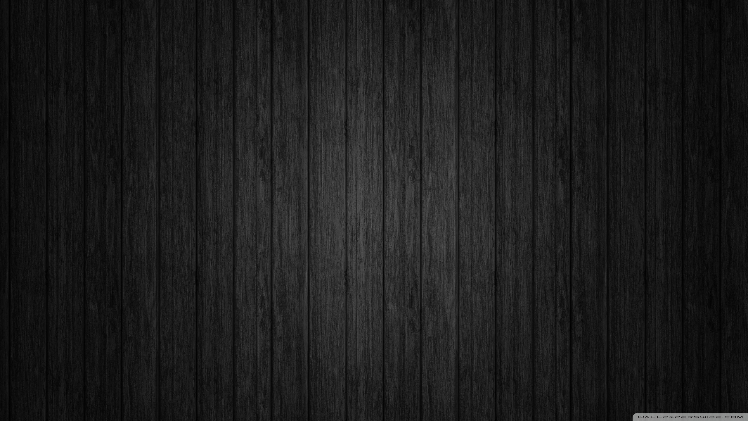 2560x1440 Black Wallpaper - WallpaperSafari