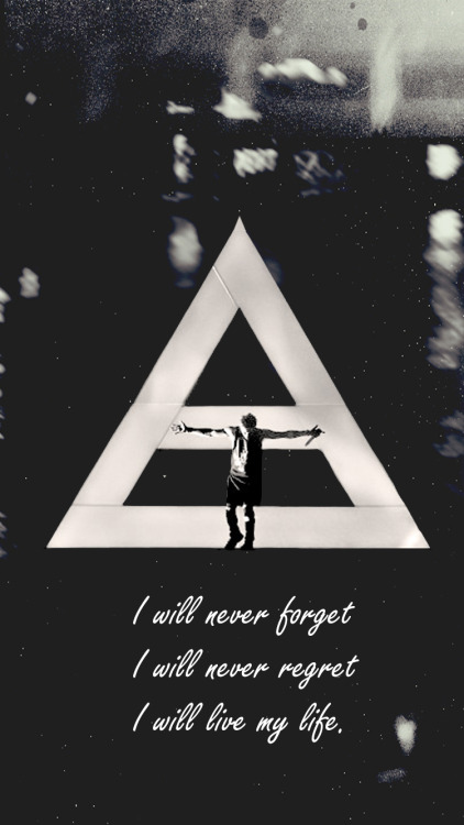 thirty seconds to mars wallpaper | Tumblr