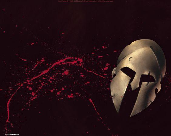 spartan-mask--300-movie-ideas-background-wallpaper jpg (1280×1024
