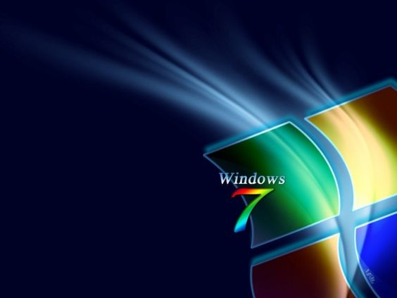 3D Animated Wallpaper for Windows 7 | animated windows 7 wallpaper