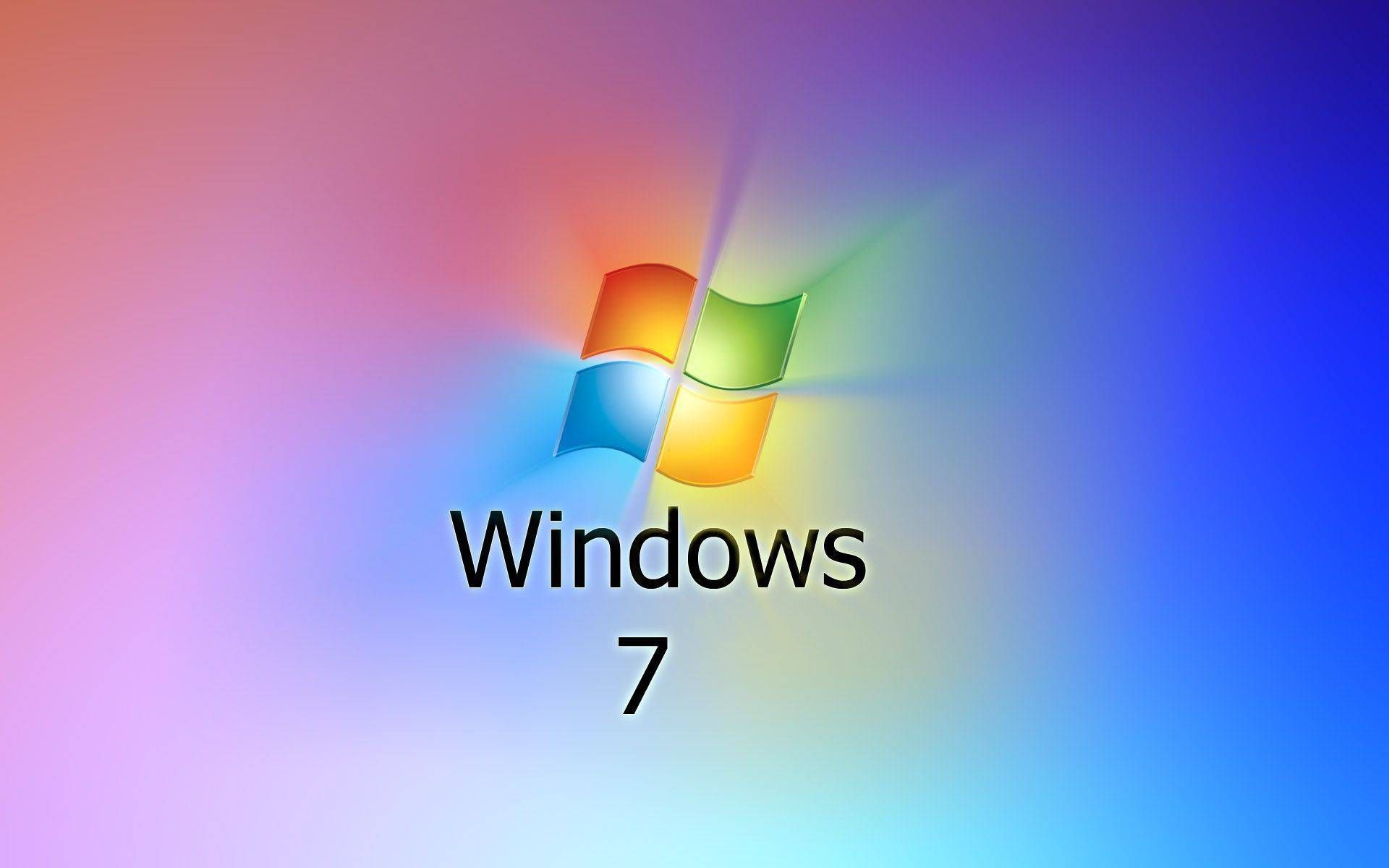 3D Animation Wallpapers For Windows 7 Group (60+)