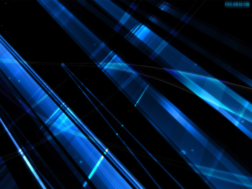 cool pics | Cool Abstract Wallpapers Cool Abstract Blue