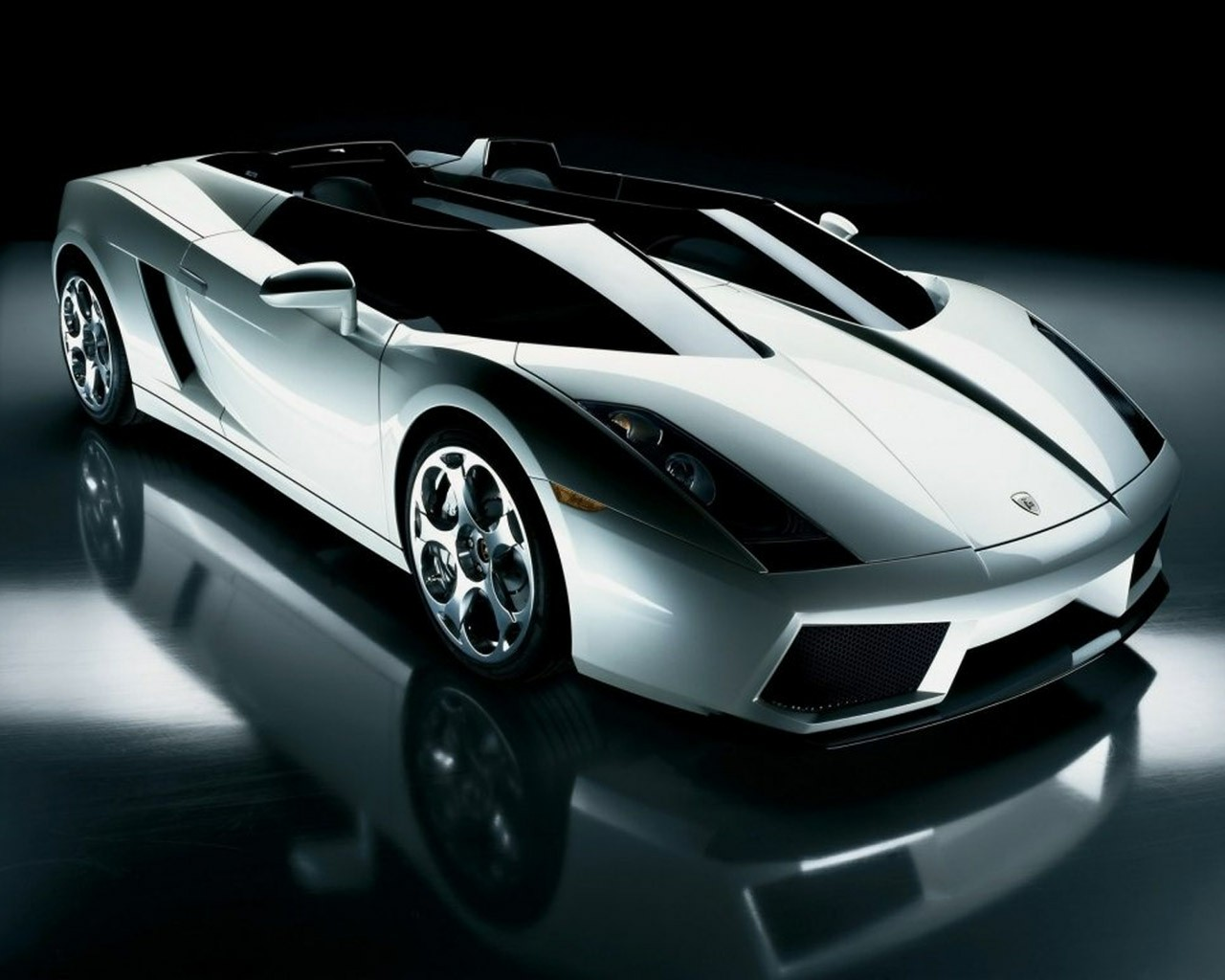 Hd 3d Cars Wallpapers Download
