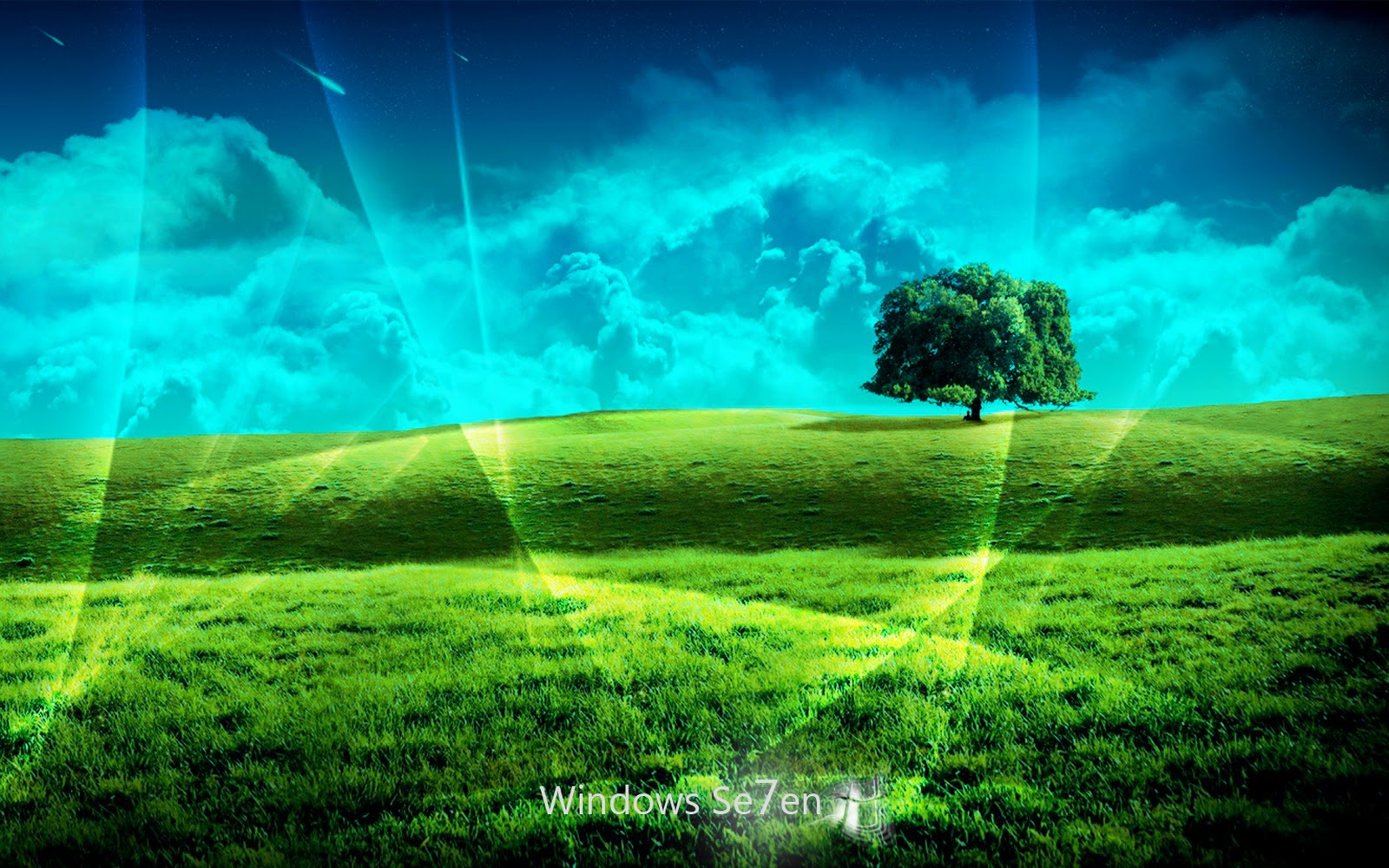 3D Desktop Wallpapers For Windows 7 Group (84+)