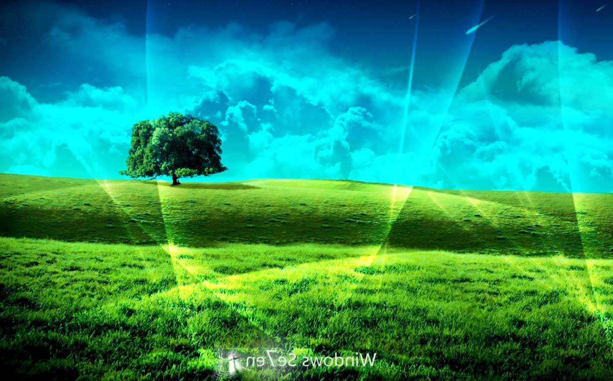 Love new image 2020 hindi mp3 songs