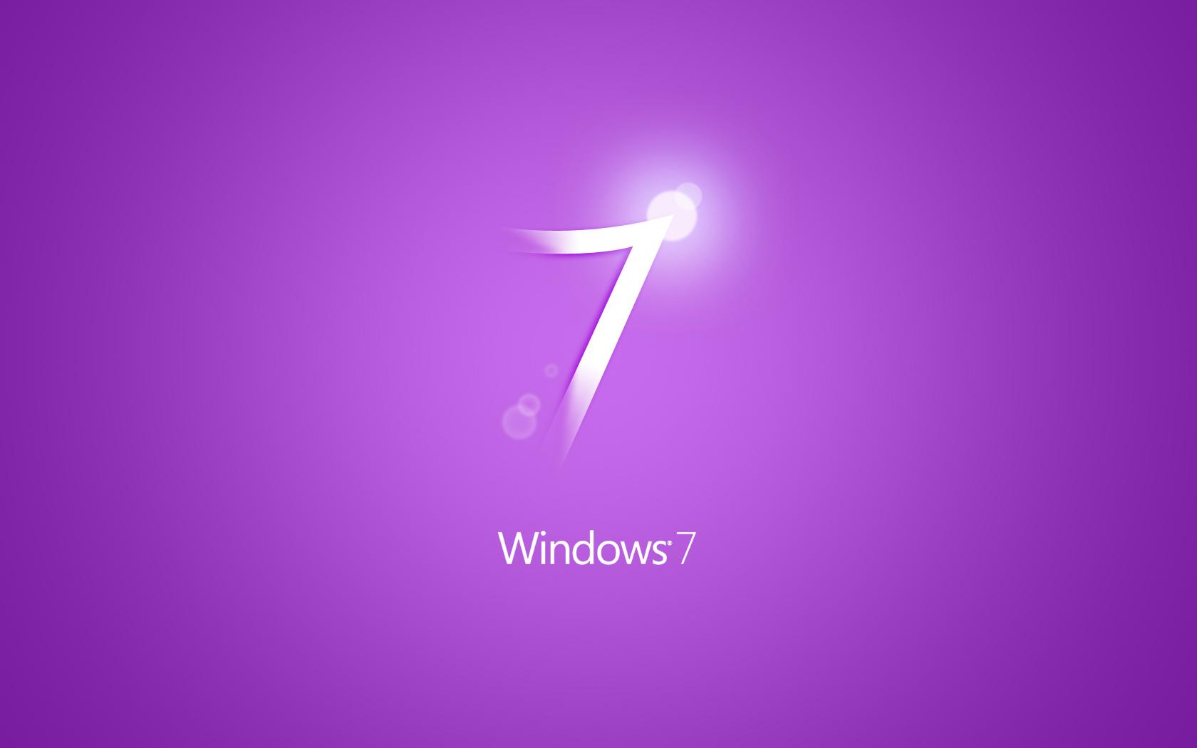 3D Desktop Wallpapers For Windows 7 Group (84+)