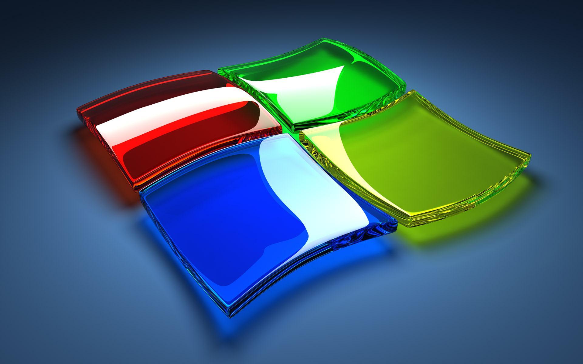 Windows 7 Desktop Wallpapers Group (92+)