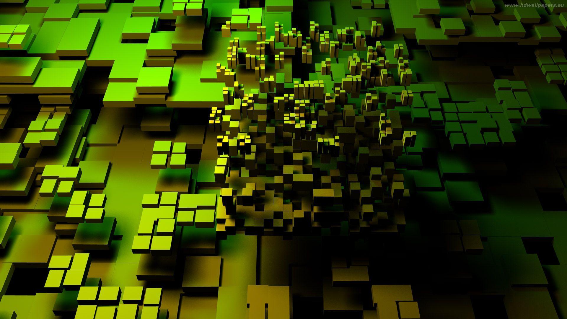 Full HD 3D Wallpapers 1920x1080 - Wallpaper Cave