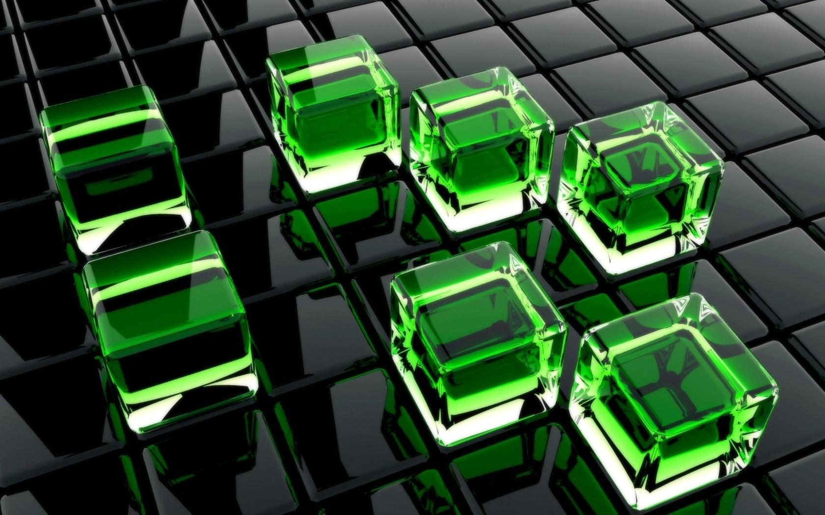 3D Wallpapers | Free Download 3D HD Desktop Photos Backgrounds Images