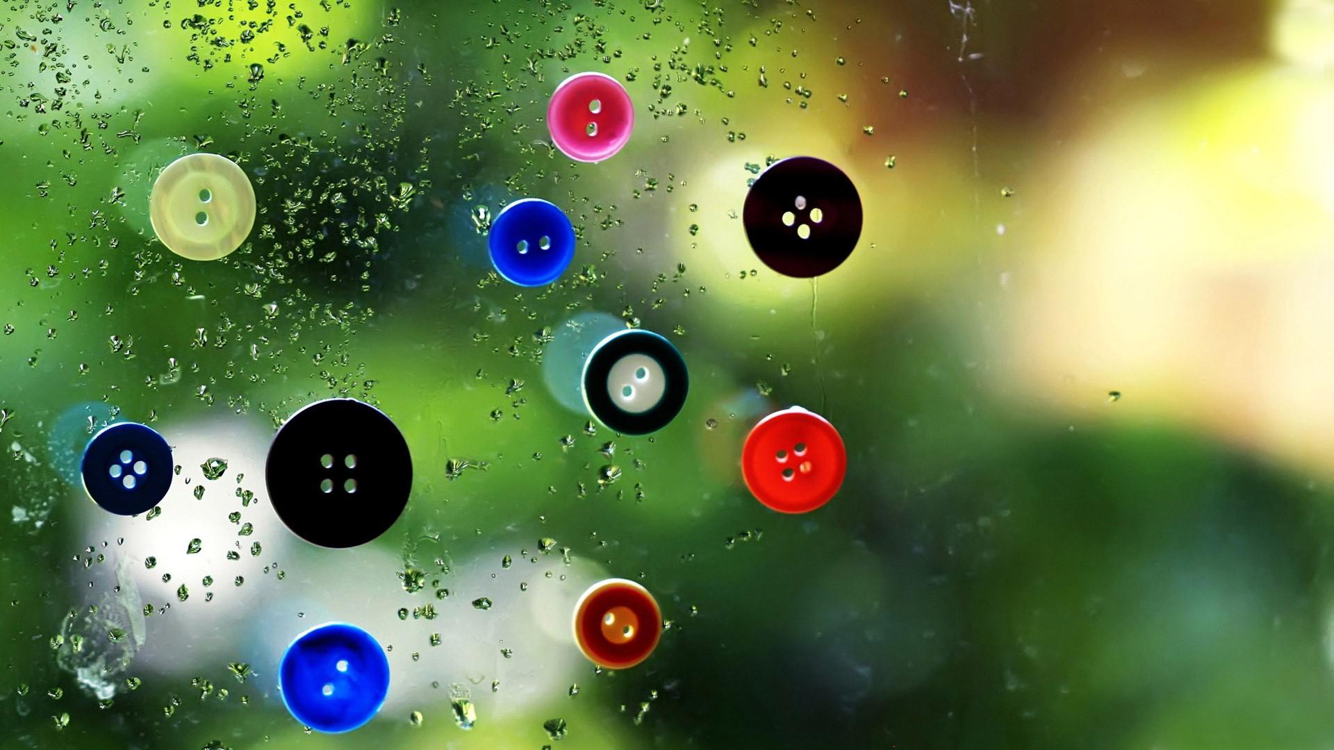 3D Buttons HD Wallpapers