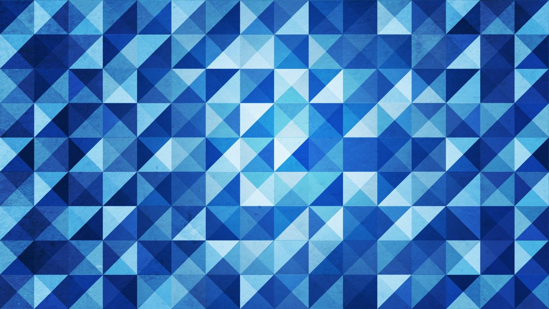 Illusion Wallpapers Free Download | PixelsTalk Net