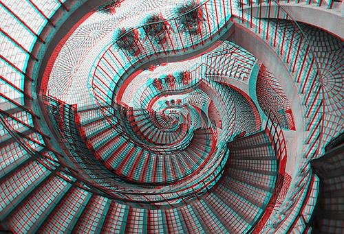 3D - Gallery | eBaum's World