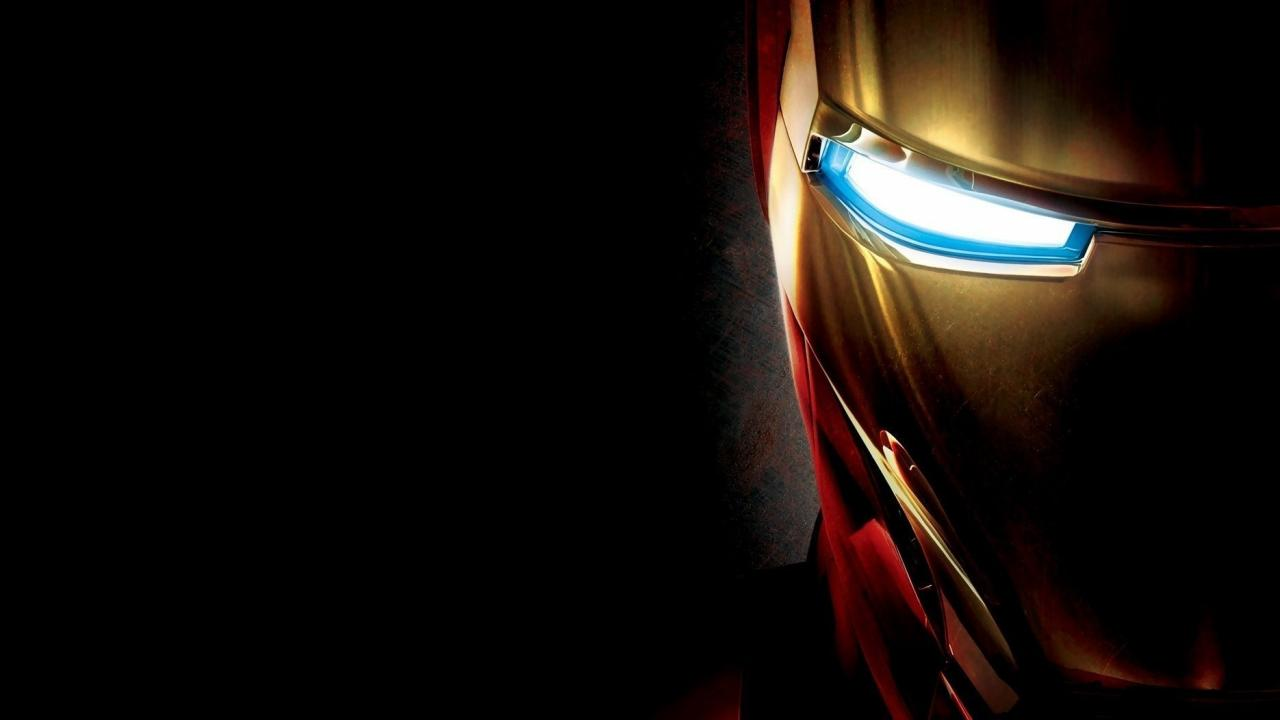 HD Wallpapers Iron Man 3 - Wallpaper Cave