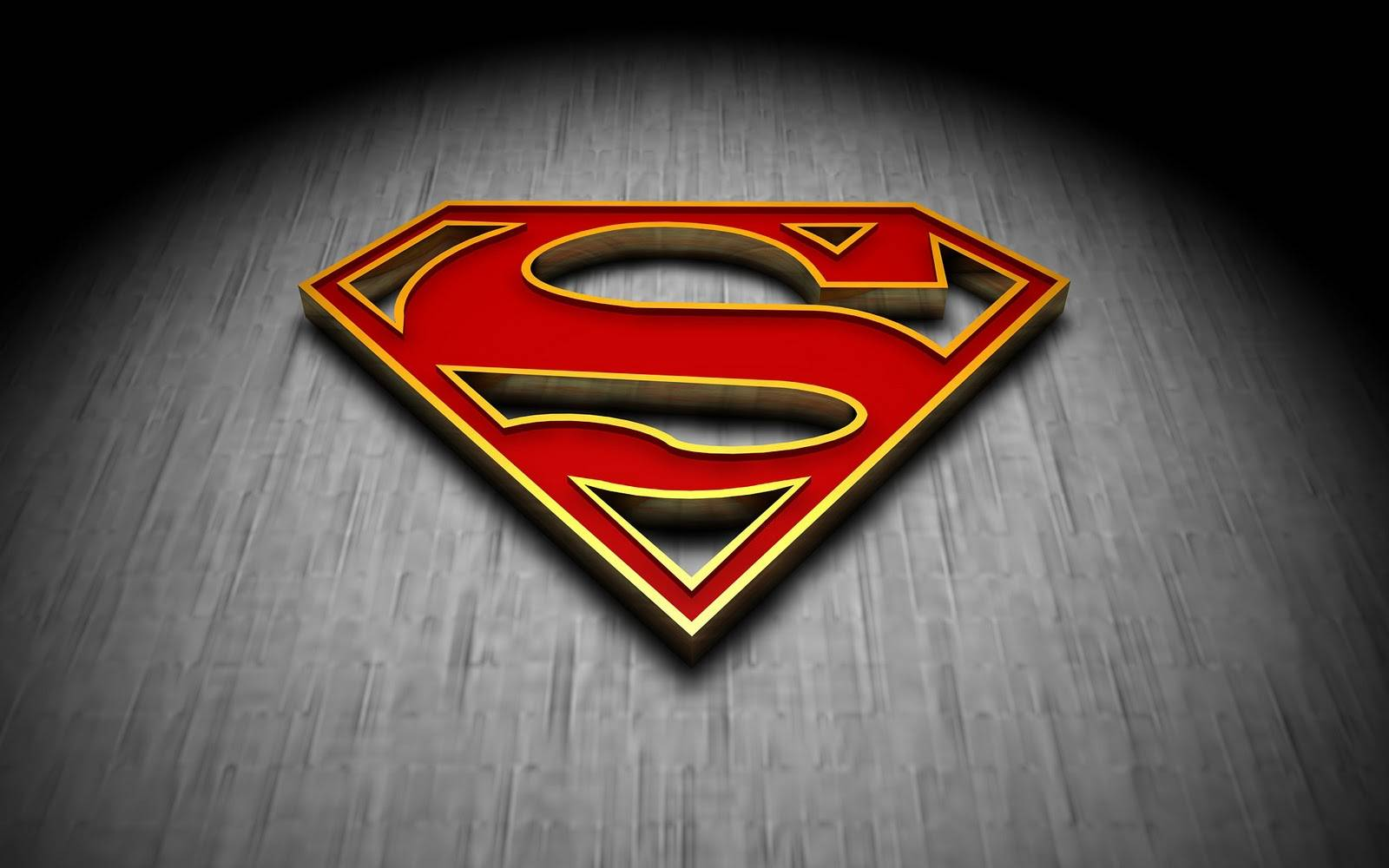3D Superman Wallpapers Group 77