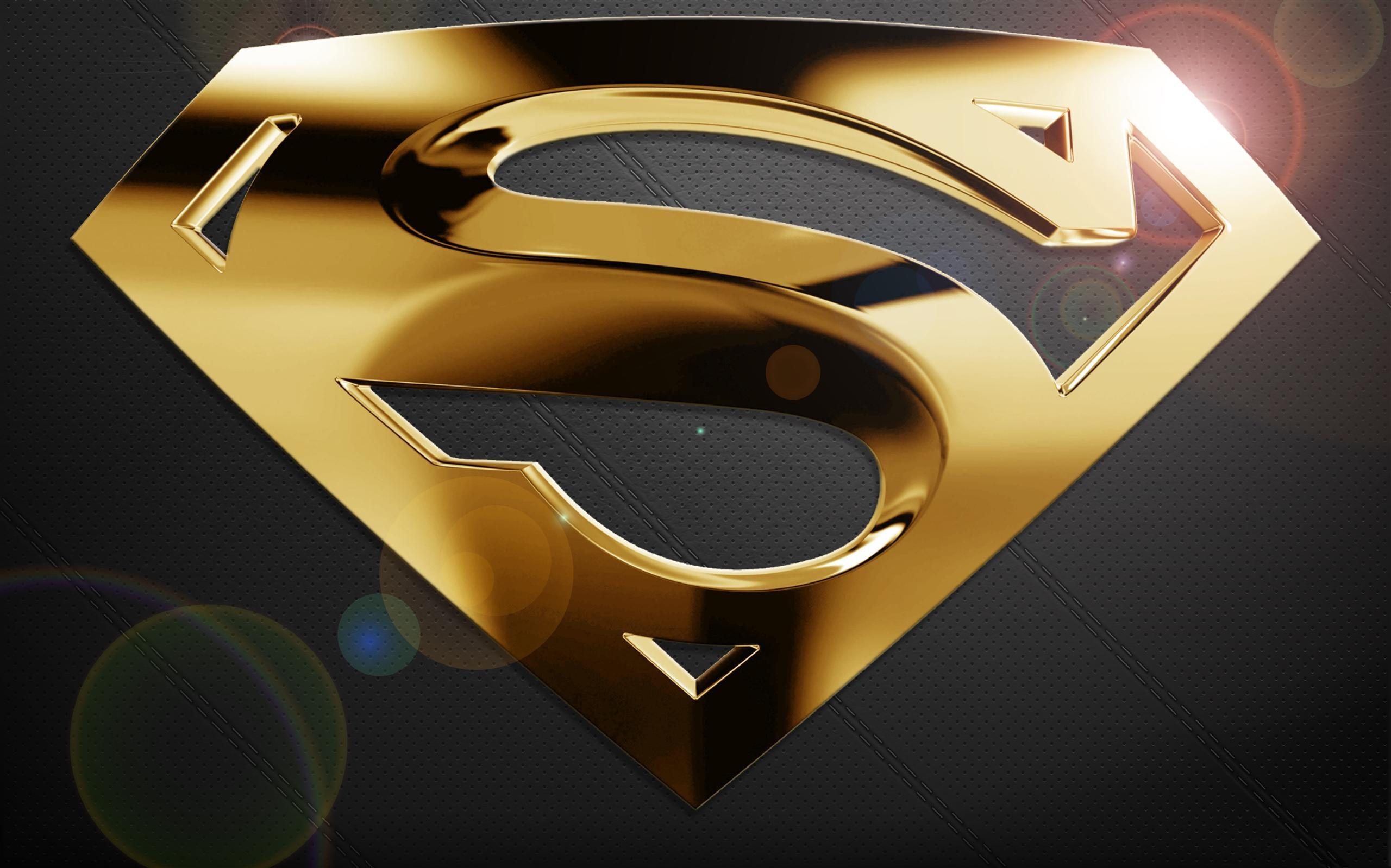 3d Superman Wallpaper Sf Wallpaper