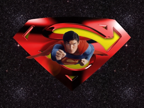 30 Fabulous Superman Wallpaper Collection | CreativeFan