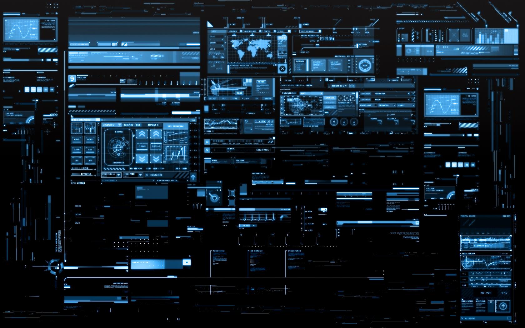 1000+ ideas about Technology Wallpaper on Pinterest   Cgi