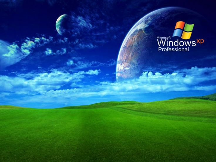 3d Wallpapers Desktop Hd Free Download Sf Wallpaper