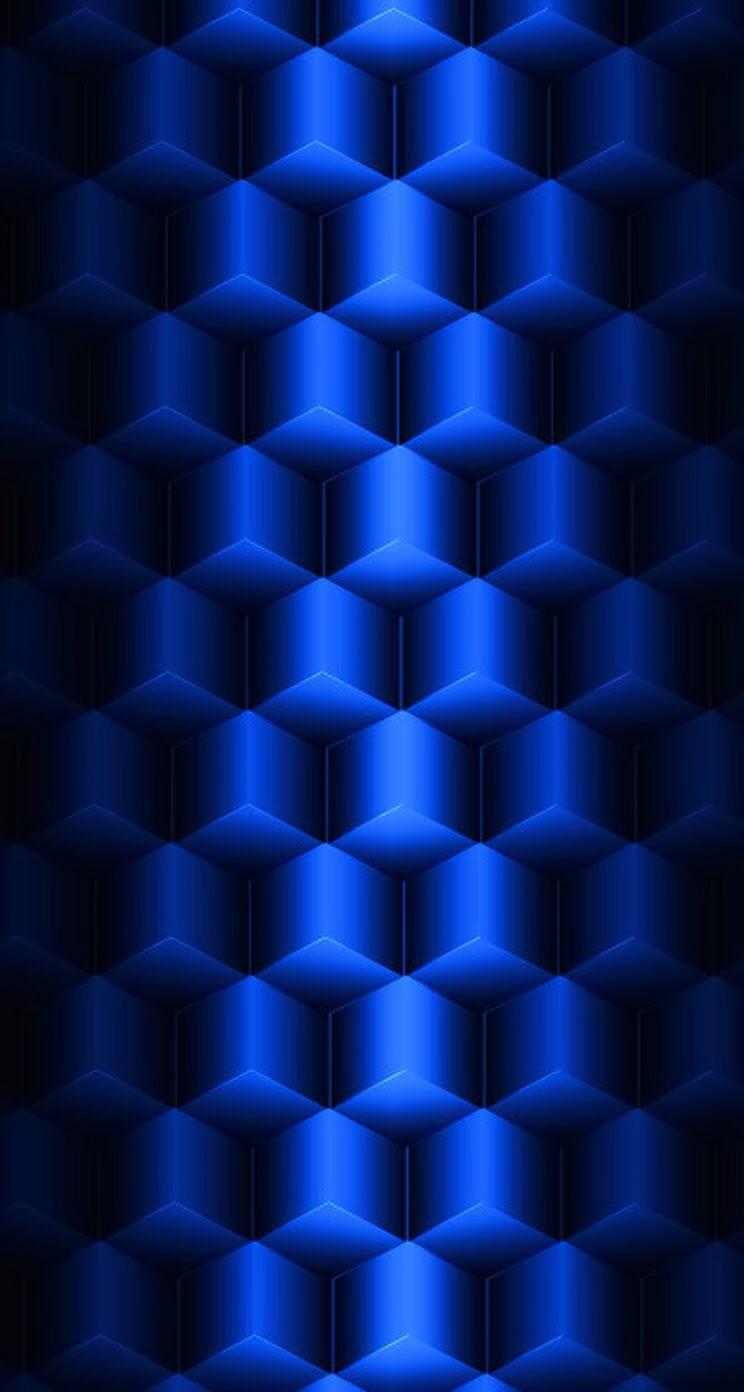 3d Wallpapers Iphone 5 Sf Wallpaper