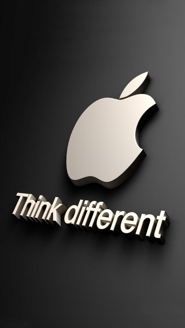 3D Wallpaper iPhone - WallpaperSafari