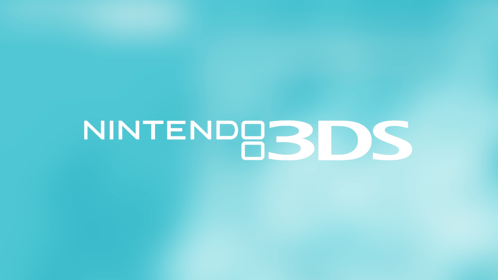 3Ds Backgrounds Group (45+)