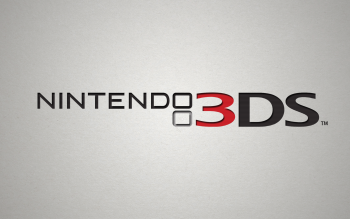2 Nintendo 3DS HD Wallpapers | Backgrounds - Wallpaper Abyss