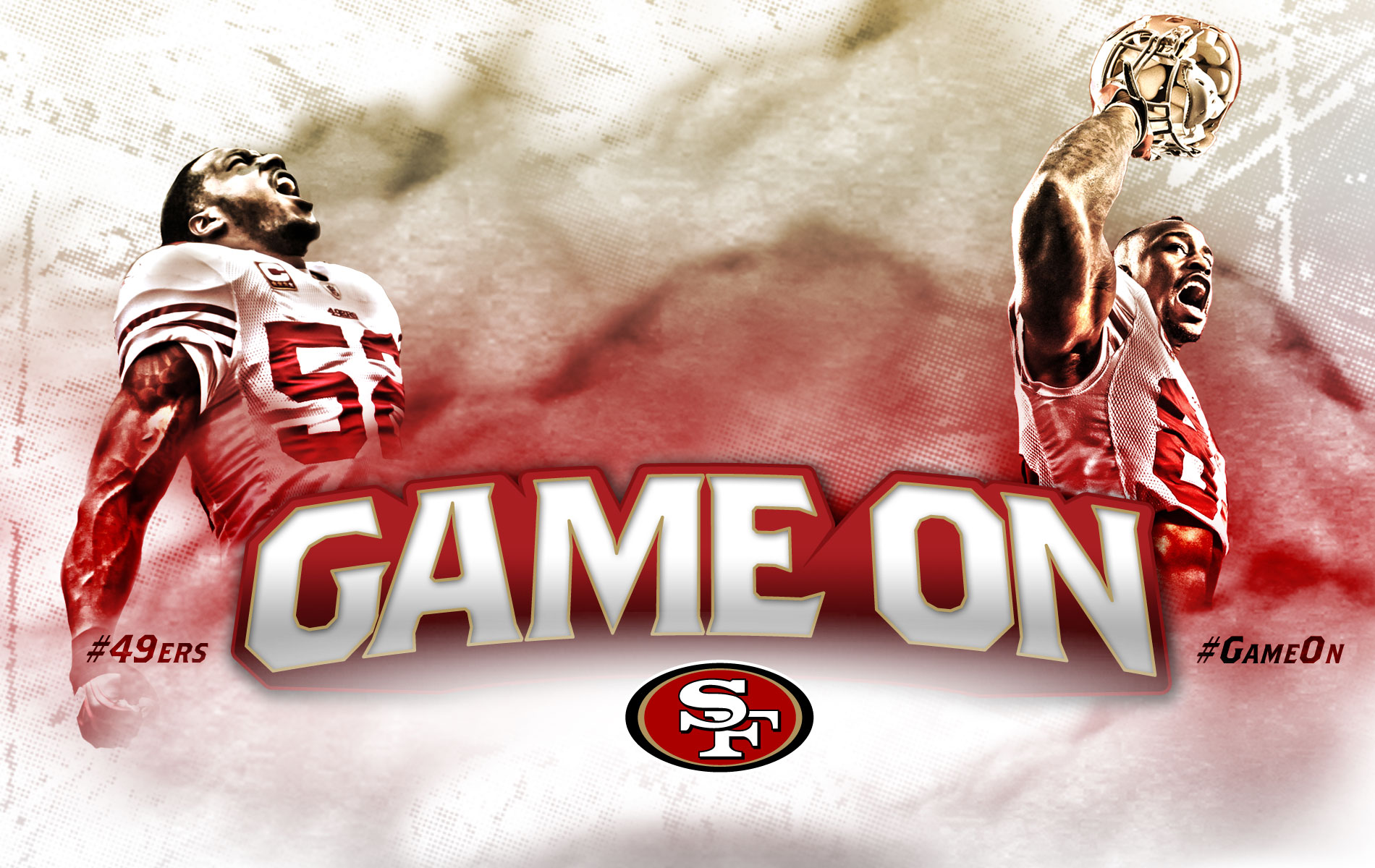 49ers com | Downloads