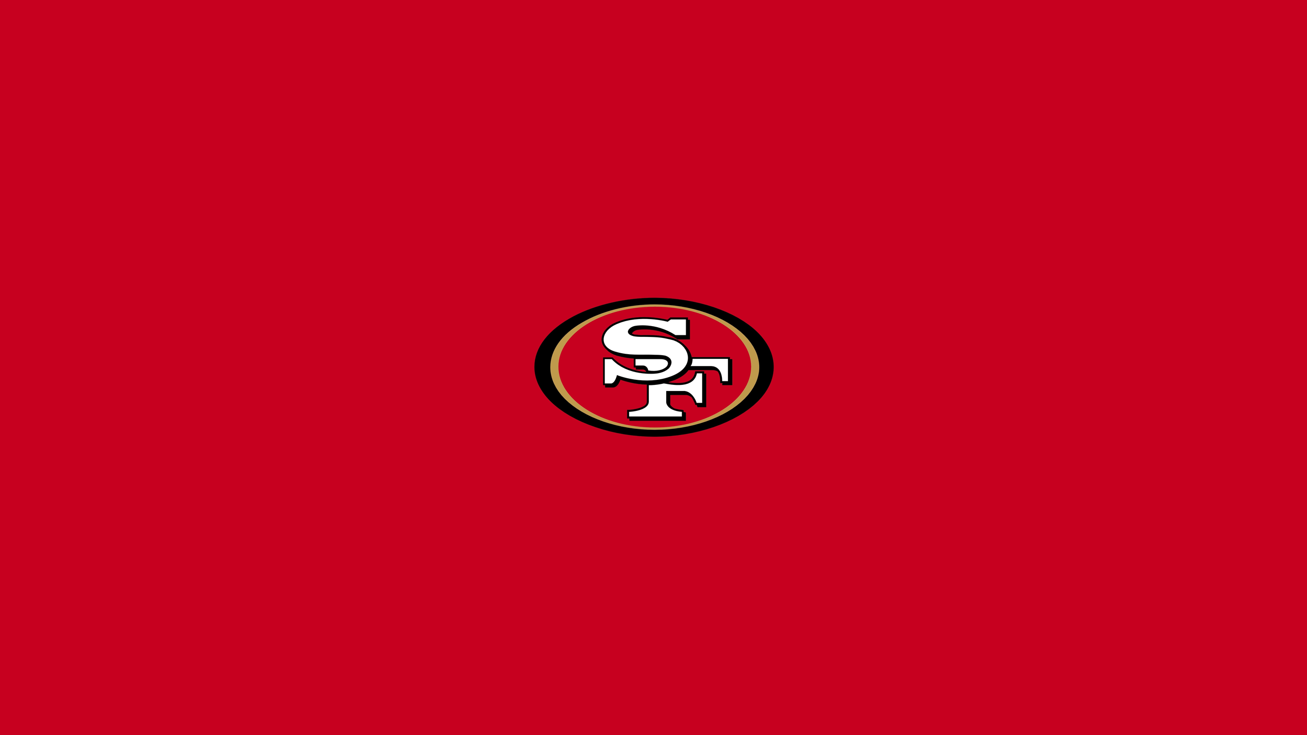 San Francisco 49ers Backgrounds Group (70+)