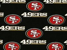 Image result for american football wallpaper 49ers | wallpaper